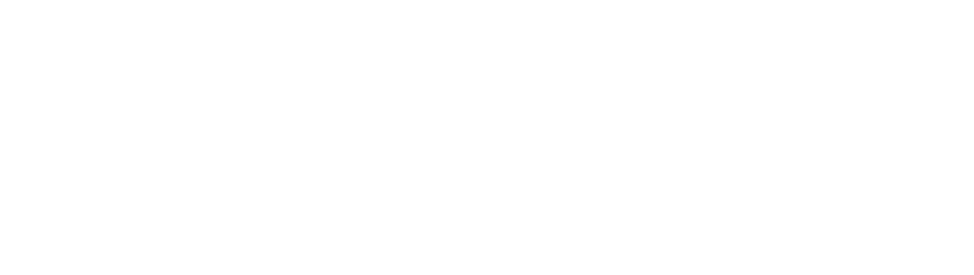 Elmhaven Manor White Logo