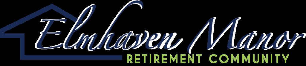 Elmhaven Manor Logo